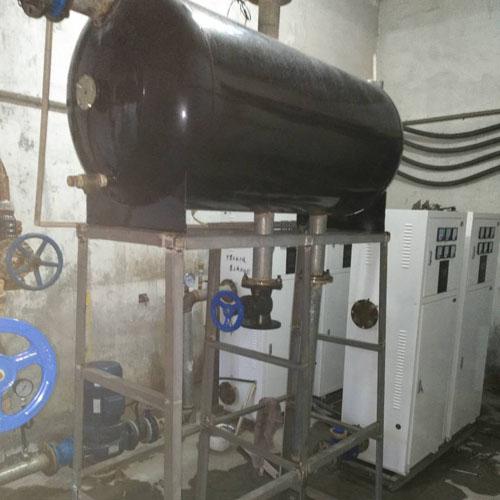 邯郸淘二矿1500人洗浴案例