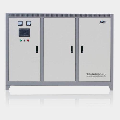 工业大功率电锅炉