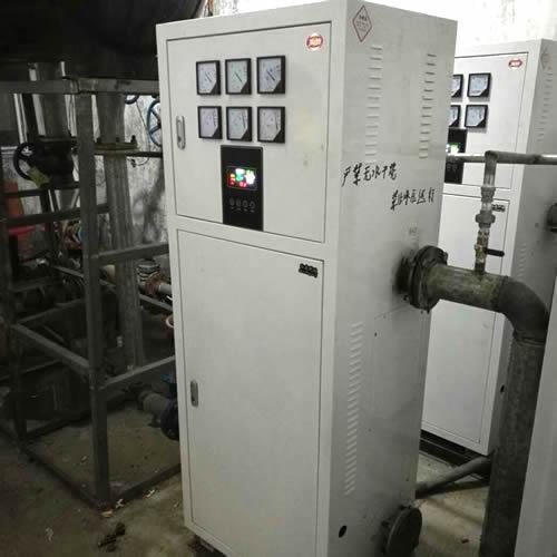 大功率电锅炉